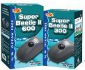 Ocean Free Beetle II 600 Akváriumi Levegőpumpa