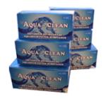 Pro Aqua-Clean